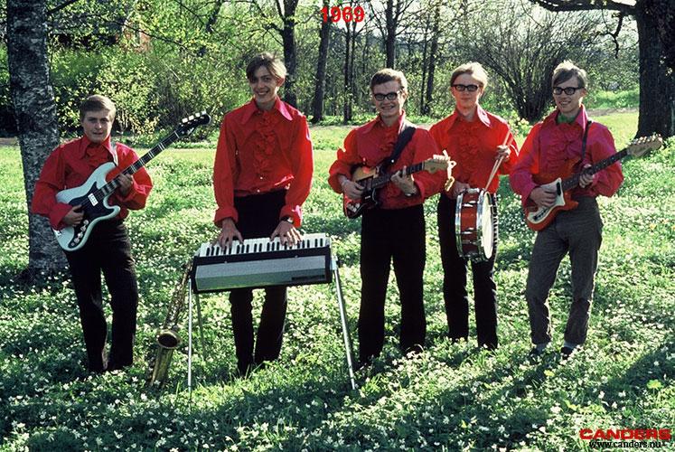 Orkesterfoto-1969-T3