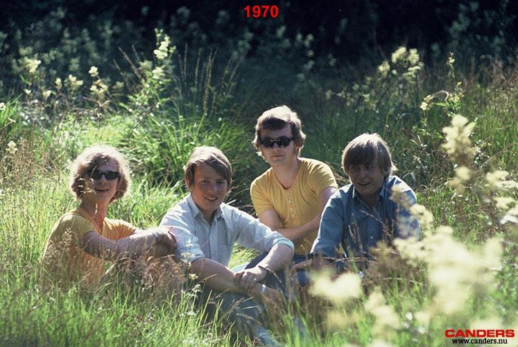 Orkesterfoto-1970-3T