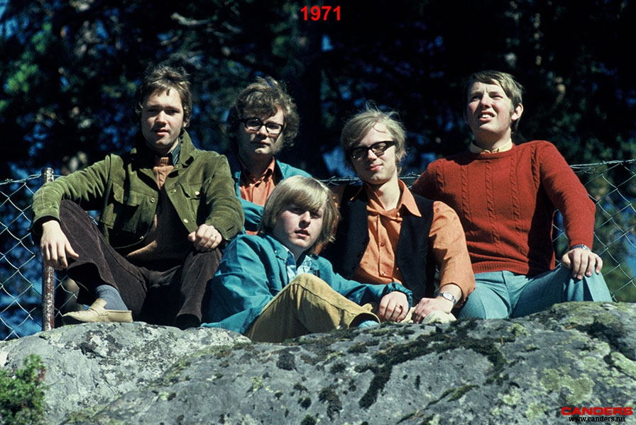 Orkesterfoto-1971-3T