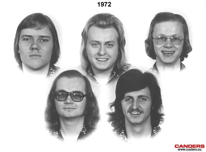 Orkesterfoto-1972-T3