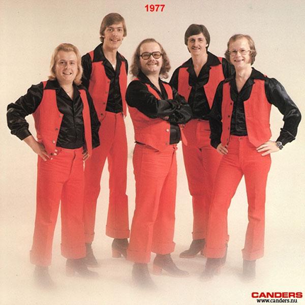 Orkesterfoto-1977-T3