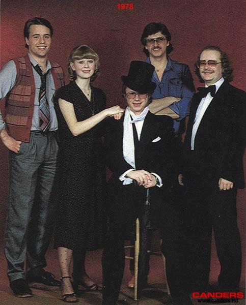 Orkesterfoto-1978-T3
