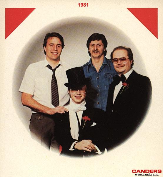 Orkesterfoto-1981-T3