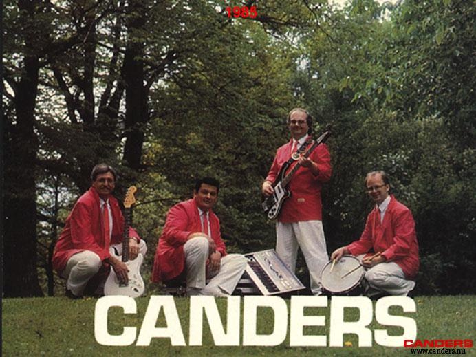 Orkesterfoto-1985-T3