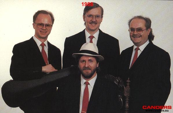 Orkesterfoto-1988-T3
