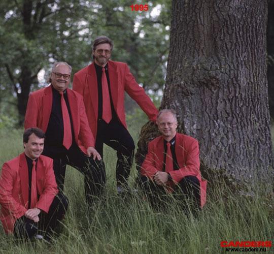 Orkesterfoto-1995-T3