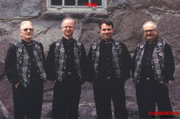 Orkesterfoto-1996-T3