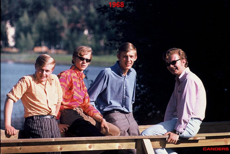 Orkesterfoto-1968-T3
